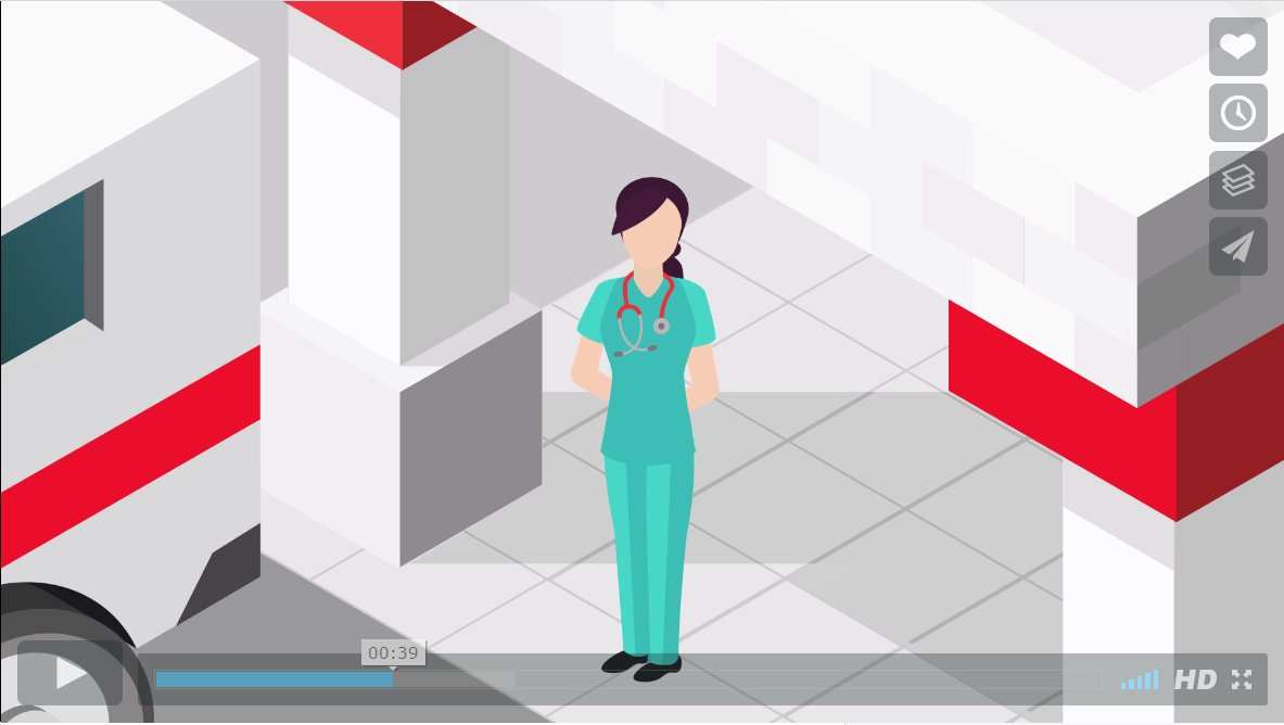 EBSCO Health Nursing Resources Video